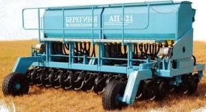АП-421-50